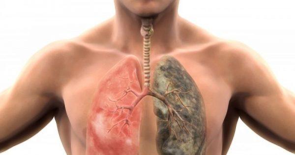 ΑΠΙΣΤΕΥΤΟ! Τι συμβαίνει στο σώμα μας 2 εβδομάδες έως 3 μήνες μετά τη διακοπή του καπνίσματος