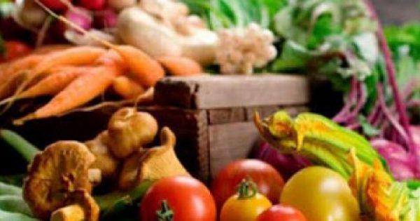 Ποιες είναι οι τροφές που μας χορταίνουν