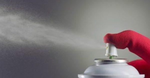 Μεγάλη προσοχή – Γνωστό προϊόν που υπάρχει σε όλα τα σπίτια προκαλεί λευχαιμία και παιδικό λέμφωμα