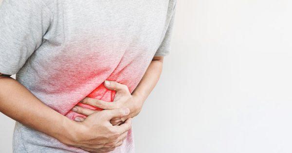 Τι πρέπει να τρώτε για να αντιμετωπίσετε τη διάρροια