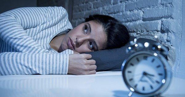 Γιατί δεν πρέπει να κοιμάστε με κλειστή την πόρτα της κρεβατοκάμαρας!!!