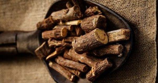 Το πιο γλυκό φυσικό φάρμακο για τον πονόλαιμο