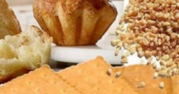 Διατροφή χωρίς γλουτένη: Το κλειδί για καλύτερη γραμμή!