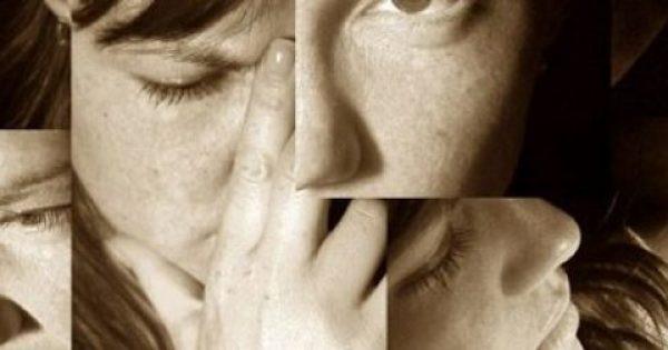 Δείτε πώς θα καταλάβετε αν έχετε κρίση πανικού – Αυτά είναι τα 20 συμπτώματα που πρέπει να γνωρίζετε