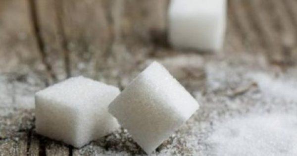 Πόση ζάχαρη την ημέρα επιτρέπεται να καταναλώσετε – Οι τροφές παγίδες…