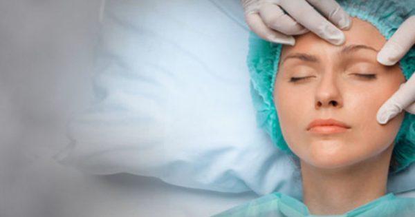 Πλαστική χειρουργική: Οι top 4 επεμβάσεις του 2017
