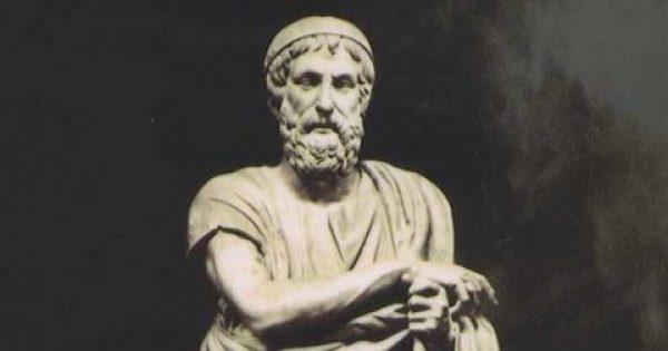 "O Όμηρος το αποκαλούσε ""δώρο"" των Θεών – Ποιο φρούτο εννοούσε;"