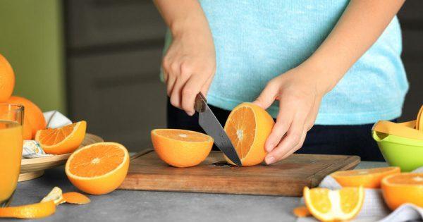 Έξι τροφές για να ρίξετε την πίεση με φυσικό τρόπο