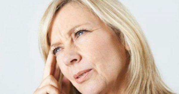 5 πράγματα που πρέπει να γνωρίζετε για την άνοια