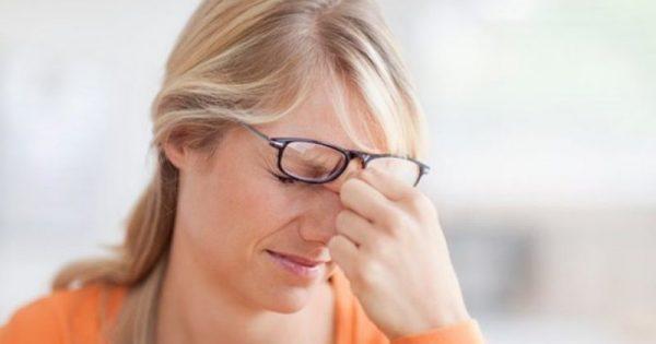 Διαβήτης: 7 συμπτώματα που πρέπει να μην αγνοήσετε!!!