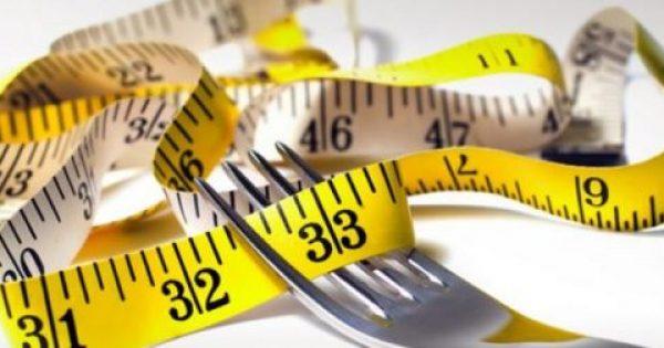 Aυτή η δίαιτα καταστρέφει την καρδιά σας – Ποιοι πρέπει να προσέχουν (βίντεο)