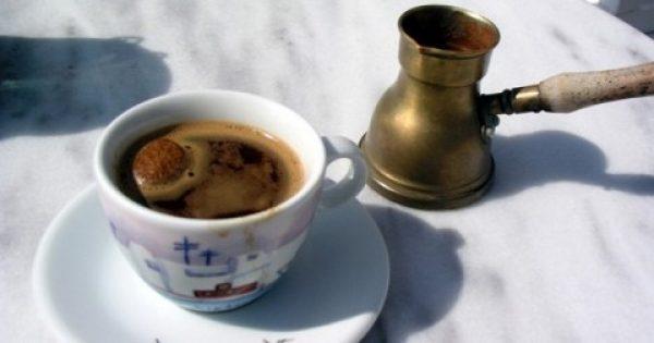 Πρωινός καφές : 8 πράγματα που κανείς δεν σας έχει πεί