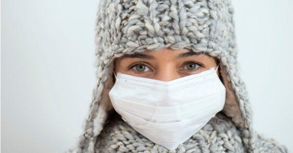 Η γρίπη μεταδίδεται και με την απλή αναπνοή! Τι λένε οι επιστήμονες