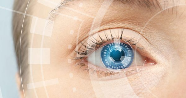 Δείτε ποιες σοβαρές ασθένειες φαίνονται στα μάτια (βίντεο)