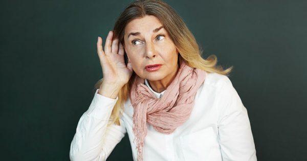 Παγκόσμια Ημέρα Ακοής: Οι καθημερινές συνήθειες που βλάπτουν την ακοή