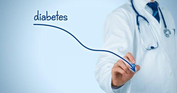 Διαβήτης: Ποιες τροφές αυξάνουν και ποιες μειώνουν τον κίνδυνο (εικόνες)