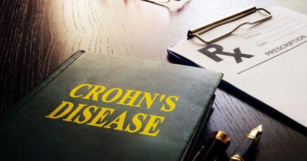 Περιεδρική νόσος του Crohn: Πώς μπορεί να αντιμετωπιστεί;