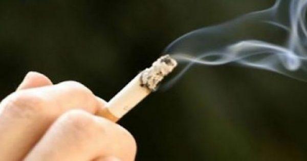 Κάπνισμα: Επηρεάζει αρνητικά τα οστά και την επούλωση των πληγών