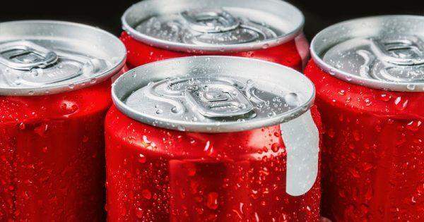 Αναψυκτικά διαίτης: 5 σοβαρoί κίνδυνοι για την υγεία