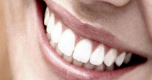 Ένα μεγάλο ΜΠΡΑΒΟ!!! Ελληνίδα επιστήμονας εφηύρε ουσία που αναπλάθει φυσικά τα δόντια!