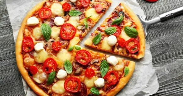 Νέα Έρευνα: Αυτές είναι οι πιο Εθιστικές Τροφές!
