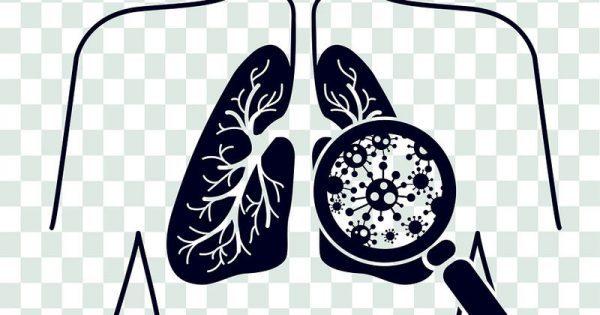 ΧΑΠ: Η άσκηση που βελτιώνει την αναπνευστική λειτουργία