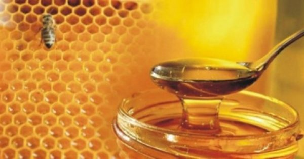 Δείτε πως μπορείτε να καταλάβετε αν το μέλι είναι φυσικό ή νοθευμένο!