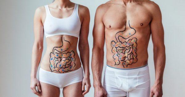 Βιταμίνη D, παχυσαρκία και μεταβολικό σύνδρομο