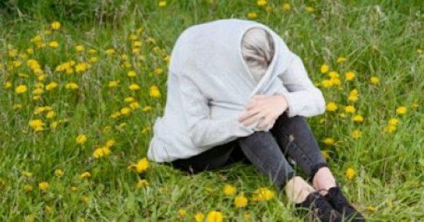 Εαρινή Κατάθλιψη και πως να την αντιμετωπίσουμε