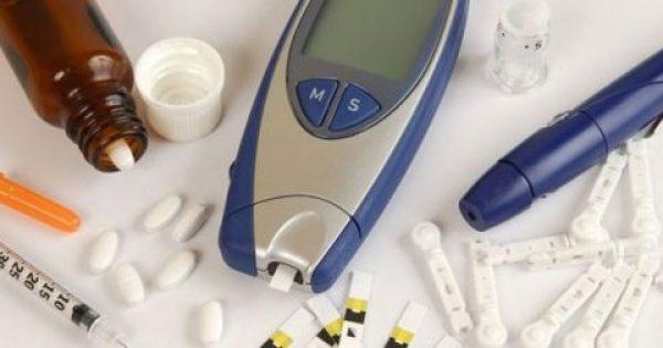 Νέα από του στόματος, θεραπεία για τον διαβήτη τύπου-2