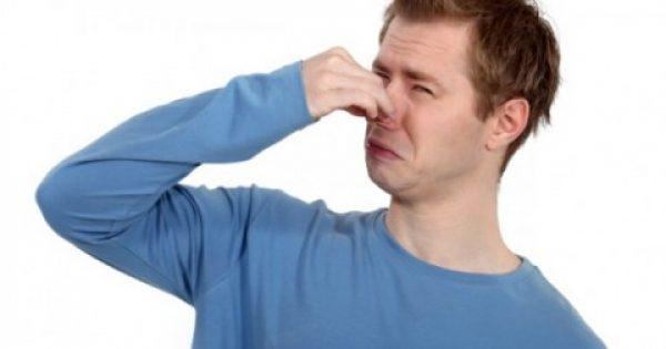 Όταν πέρδεστε και μυρίζει αποτελεί πρόληψη κατά του καρκίνου σύμφωνα με τους επιστήμονες!