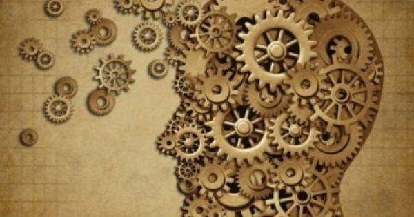 Το ρόφημα που προστατεύει τον εγκέφαλο απο την νόσο Αλτσχάιμερ