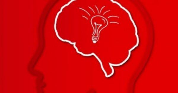Το εγκεφαλικό προειδοποιεί – Ποια είναι τα ανησυχητικά σημάδια