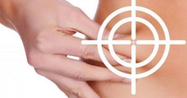 Αδυνάτισμα: Τρία περίεργα τρικ διατροφής που όμως αποδίδουν – Δείτε τι γίνεται στο σώμα