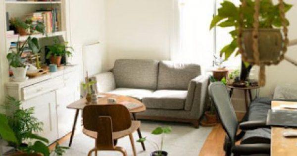 Τα 12 αντικείμενα που πρέπει να αντικαθιστάς συχνά σε ένα σπίτι
