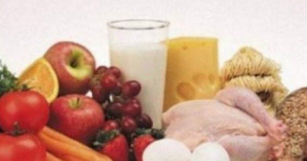 Σίδηρος: Πόσο σημαντικός είναι στη διατροφή μας;
