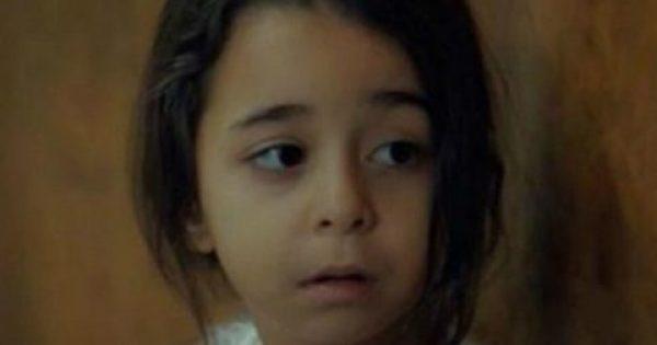 Anne: Η πραγματική ζωή της μικρής Μελέκ οι κατηγορίες για τους γονείς της