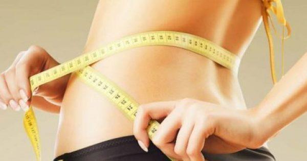 Η δίαιτα του… Σαββατοκύριακου: Πως θα χάσετε 2 κιλά σε μόλις δύο ημέρες