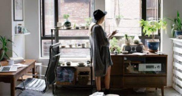 9 πράγματα που δεν κάνουν ποτέ οι καλοί φιλοξενούμενοι σε ένα σπίτι
