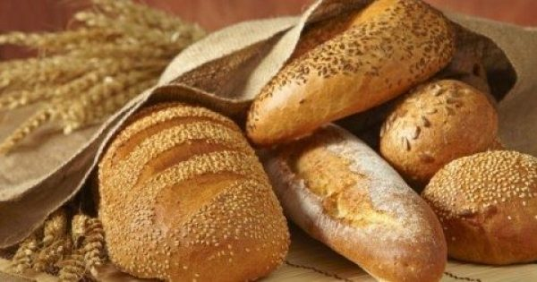ΘΑ ΠΑΘΕΤΕ ΤΗΝ ΠΛΑΚΑ ΣΑΣ! Δες τι θα συμβεί στο σώμα σου αν σταματήσεις να τρως ψωμί