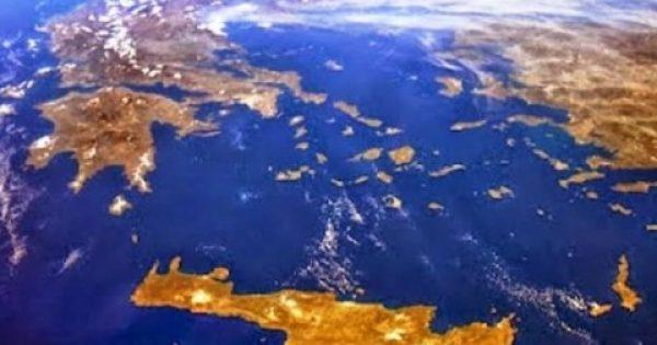 Αυτές είναι οι περιοχές της Ελλάδας που «θερίζει» ο καρκίνος