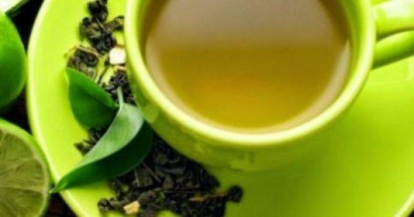 Μην πετάξετε το χρησιμοποιημένο τσάι. Δείτε πόσα πράγματα μπορείτε να κάνετε!