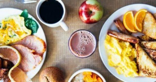 7 φαγητά που δεν θα παρήγγελνε ποτέ ένας σεφ σε ένα εστιατόριο