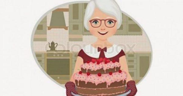 Αξεπέραστες συμβουλές της γιαγιάς!