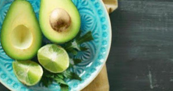 10 φρούτα και λαχανικά που βοηθούν στο γρήγορο αδυνάτισμα