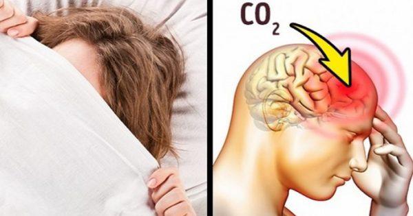 5 καθημερινές συνήθειες που βλάπτουν τον εγκέφαλο