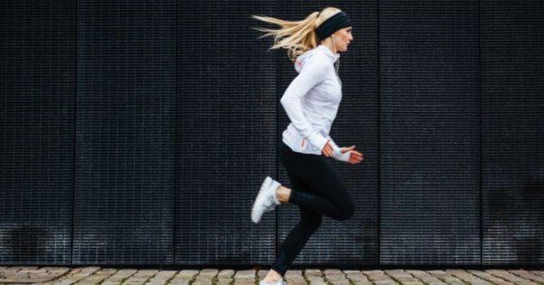 Επιστήμονες υποστηρίζουν ότι ένα λεπτό από αυτή την άσκηση ισούται με σχεδόν 45 λεπτά τζόκινγκ