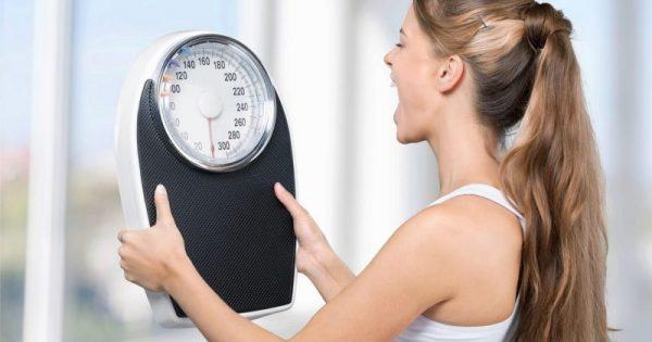 Τρώτε όσο θέλετε χωρίς να παχύνετε με αυτή τη δίαιτα