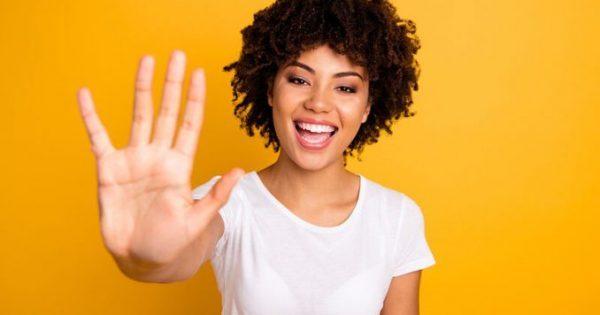 Μήκος και σχήμα δαχτύλων: Τι δείχνουν για την υγεία και την προσωπικότητά σας!!!-ΒΙΝΤΕΟ