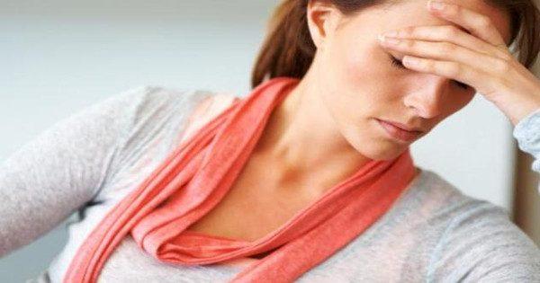 Άγχος: Οι τροφές που πρέπει να αποφεύγετε